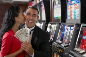 US Casino Tax Refund - Las Vegas