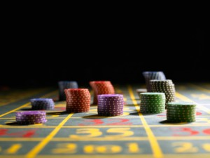 Top casinos in Arizona